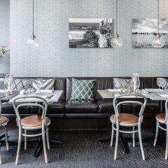 Отель Park Inn by Radisson Stockholm Solna Швеция, Солна - отзывы, цены и фото номеров - забронировать отель Park Inn by Radisson Stockholm Solna онлайн фото 12