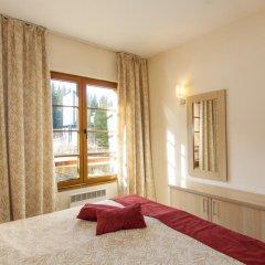 Отель Malina Болгария, Пампорово - отзывы, цены и фото номеров - забронировать отель Malina онлайн детские мероприятия