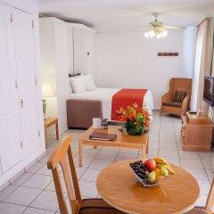 Отель Sunset Bay Club by Diamond Resorts комната для гостей фото 5