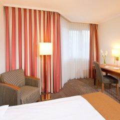Отель Leonardo Hotel Düsseldorf City Center Германия, Дюссельдорф - отзывы, цены и фото номеров - забронировать отель Leonardo Hotel Düsseldorf City Center онлайн фото 4