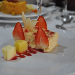 Отель Arhuaco Колумбия, Санта-Марта - отзывы, цены и фото номеров - забронировать отель Arhuaco онлайн фото 9