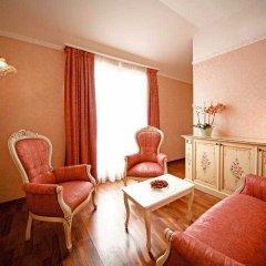 Отель President Италия, Римини - 1 отзыв об отеле, цены и фото номеров - забронировать отель President онлайн спа