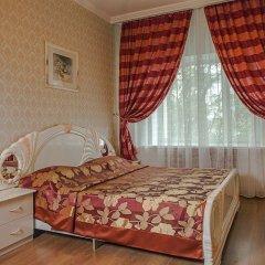 Гостиница Topaz Казахстан, Нур-Султан - отзывы, цены и фото номеров - забронировать гостиницу Topaz онлайн комната для гостей фото 5