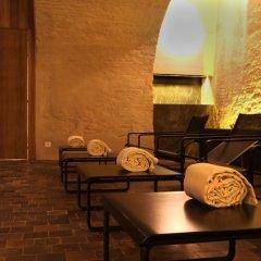 Отель Julien Бельгия, Антверпен - отзывы, цены и фото номеров - забронировать отель Julien онлайн спа фото 2
