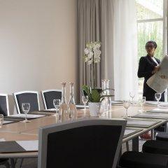 Отель Le Littre Франция, Париж - отзывы, цены и фото номеров - забронировать отель Le Littre онлайн помещение для мероприятий фото 2