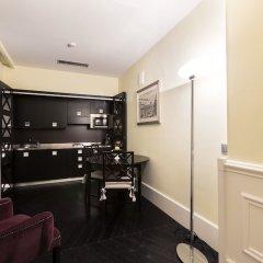 Отель Cavalieri Palace Luxury Residences интерьер отеля