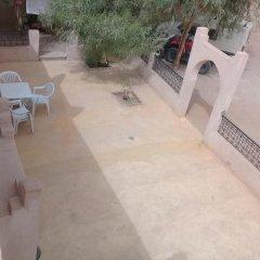 Отель Auberge Kasbah Des Dunes Марокко, Мерзуга - отзывы, цены и фото номеров - забронировать отель Auberge Kasbah Des Dunes онлайн с домашними животными