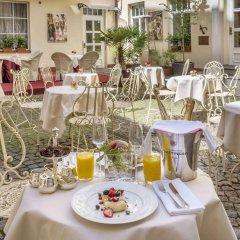 IMPERIAL Hotel & Restaurant Вильнюс фото 3