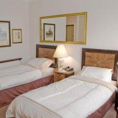 Britannia Hotel - Manchester City Centre 3* Стандартный номер с различными типами кроватей фото 6
