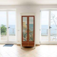 Апартаменты Dream Apartment by the sea Костарайнера комната для гостей фото 5