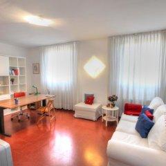 Отель L'Accademia Италия, Флоренция - отзывы, цены и фото номеров - забронировать отель L'Accademia онлайн детские мероприятия