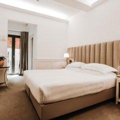 Отель G Boutique Hotel Италия, Виченца - отзывы, цены и фото номеров - забронировать отель G Boutique Hotel онлайн комната для гостей фото 2