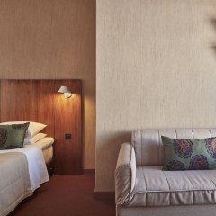 Philippos Hotel Афины фото 6