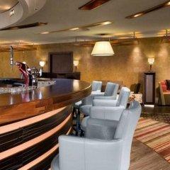 Отель Dan Panorama Haifa Хайфа гостиничный бар