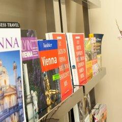 Апартаменты Sofie Apartments интерьер отеля фото 2