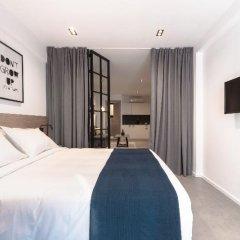 Отель Pame House Греция, Афины - отзывы, цены и фото номеров - забронировать отель Pame House онлайн фото 11