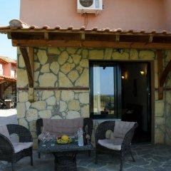 Отель Village Mare Греция, Метаморфоси - отзывы, цены и фото номеров - забронировать отель Village Mare онлайн фото 4