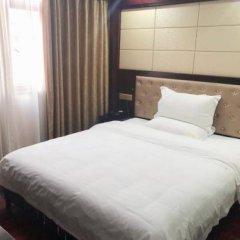 Отель Amemouillage Inn (Guangzhou Shoe Market) комната для гостей фото 5