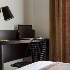 Отель Бутик-отель La Malmaison Nice Франция, Ницца - 1 отзыв об отеле, цены и фото номеров - забронировать отель Бутик-отель La Malmaison Nice онлайн удобства в номере