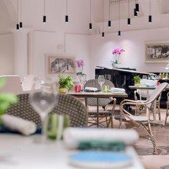 Отель NH Collection Grand Hotel Convento di Amalfi Италия, Амальфи - отзывы, цены и фото номеров - забронировать отель NH Collection Grand Hotel Convento di Amalfi онлайн питание фото 3