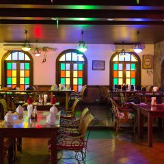 Отель Eastern Grand Palace питание фото 3