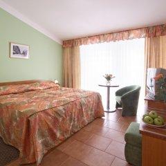 Seifert Hotel комната для гостей фото 5