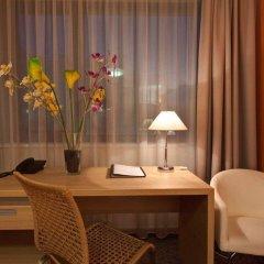 Hotel Ehrlich удобства в номере