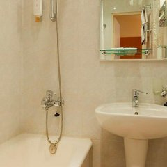 Гостиница Арбат Норд ванная фото 2