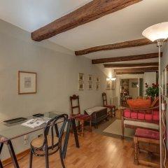 Отель Dante Aligheri комната для гостей фото 4