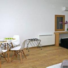 Отель Corina Suites and Apartments Кипр, Лимассол - 1 отзыв об отеле, цены и фото номеров - забронировать отель Corina Suites and Apartments онлайн питание