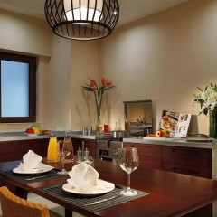 Отель Serenity Coast All Suite Resort Sanya в номере