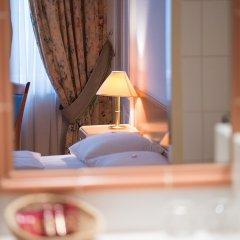 Hotel Marc Aurel сауна