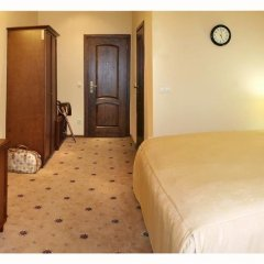 Гостиница Гранд-отель Пилипец Украина, Поляна - отзывы, цены и фото номеров - забронировать гостиницу Гранд-отель Пилипец онлайн сейф в номере