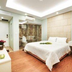 Отель UrHome ApartHotel комната для гостей фото 4
