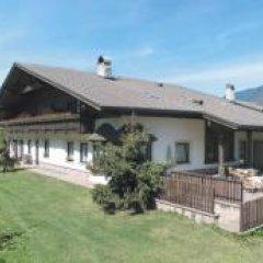 Отель Freiberghof Лана фото 3