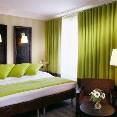 Hotel Elysees Regencia фото 6