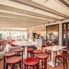 Отель City Guest House Италия, Рим - 1 отзыв об отеле, цены и фото номеров - забронировать отель City Guest House онлайн бассейн