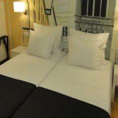 Neya Lisboa Hotel комната для гостей фото 5