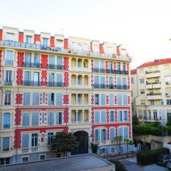 Отель Alberti by Nestor&Jeeves фото 3