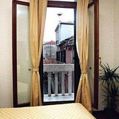 Отель La Forcola Италия, Венеция - 5 отзывов об отеле, цены и фото номеров - забронировать отель La Forcola онлайн балкон