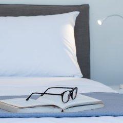 Отель Spot Apart Греция, Афины - отзывы, цены и фото номеров - забронировать отель Spot Apart онлайн фото 4