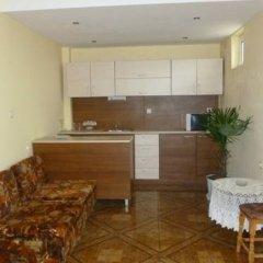 Отель Tonus Guest House Болгария, Аврен - отзывы, цены и фото номеров - забронировать отель Tonus Guest House онлайн в номере