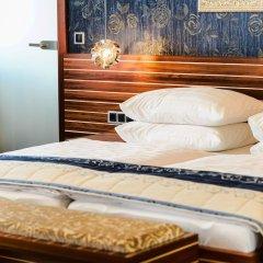 Отель Prater Vienna Австрия, Вена - 12 отзывов об отеле, цены и фото номеров - забронировать отель Prater Vienna онлайн фото 4