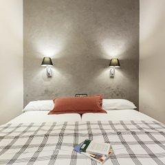 Отель AinB Eixample - Miró Барселона комната для гостей фото 3