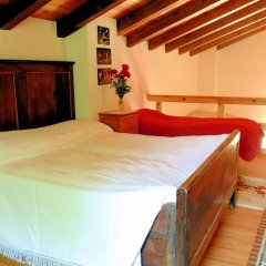 Отель Cujut Базилиано комната для гостей фото 4