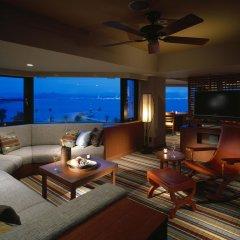 Отель Luigans Spa And Resort 5* Люкс фото 6
