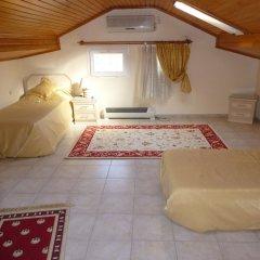 Villa Ruby Турция, Олудениз - отзывы, цены и фото номеров - забронировать отель Villa Ruby онлайн комната для гостей фото 2