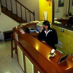 Отель Millennium Албания, Тирана - отзывы, цены и фото номеров - забронировать отель Millennium онлайн интерьер отеля
