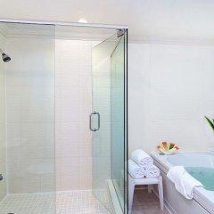 Отель Sunscape Splash Montego Bay Монтего-Бей ванная фото 2
