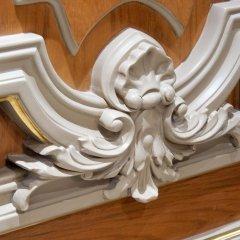 Отель Villa Saint-Honoré Франция, Париж - отзывы, цены и фото номеров - забронировать отель Villa Saint-Honoré онлайн спа